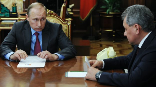 160314185453_sp_putin_siria_640x360_ap_nocredit