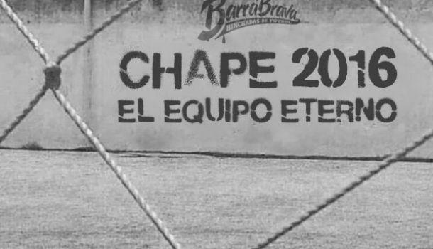 chape-2016-el-equipo-eterno-barrabrava-net-hinchadas-de-futbol