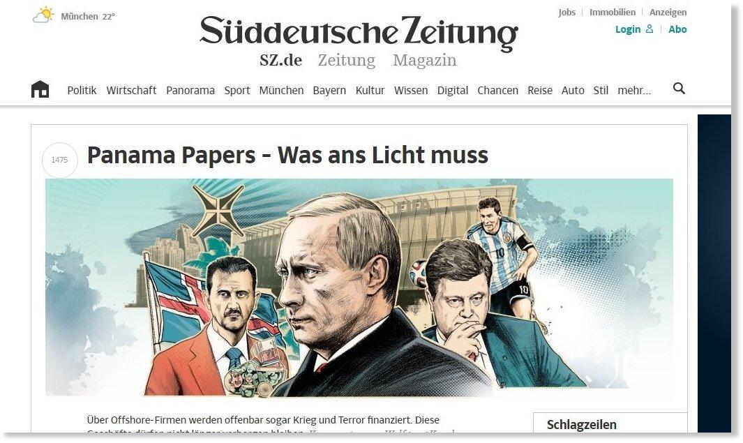 panama_papers_zeitung_putin