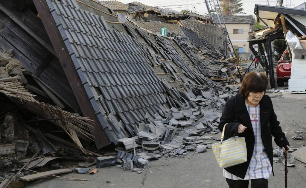 sismo_japon_nueve_muertos